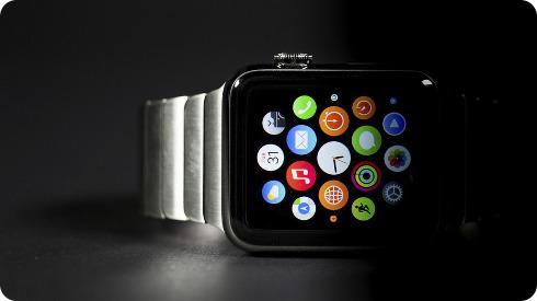 Navegar la web en el Apple Watch es una mala experiencia