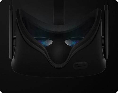 Oculus Rift: anunciados los requisitos para Windows y se detiene el desarrollo para OS X y Linux