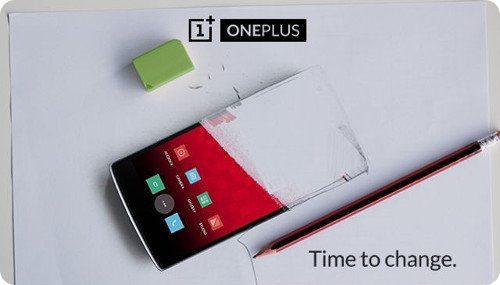 OnePlus anunciará algo nuevo el 1 de junio