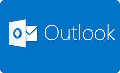 Outlook.com será reemplazado con Office 365