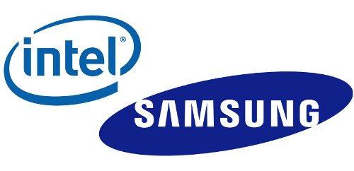 Samsung e Intel trabajan en una nueva tablet llamada CHOPIN
