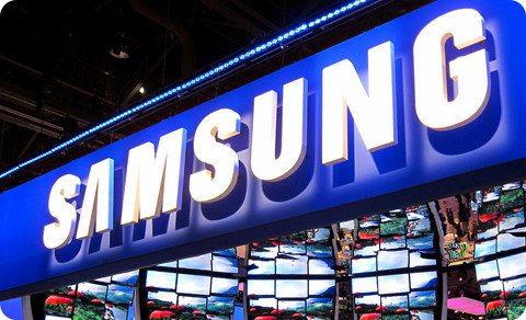 Samsung lanzará su smartwatch redondo junto al Galaxy Note 5