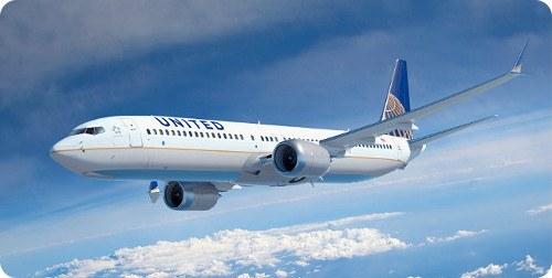 United Airlines está dispuesta a pagar a quienes encuentren bugs en su sistema