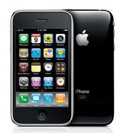 Varios modelos del iPhone pronto quedarán obsoletos