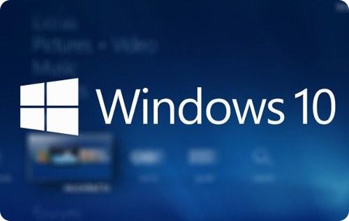 Windows 10 para smartphones aún demorará varios meses en ser lanzado