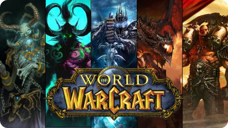 World of Warcraft pierde casi 3 millones de suscriptores