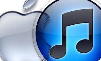 Apple sigue negociando con las discográficas
