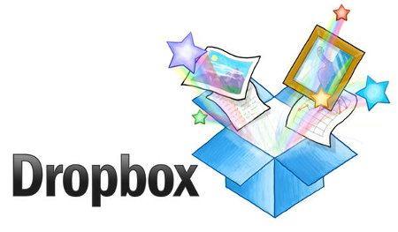 Dropbox ya tiene más de 400 millones de usuarios