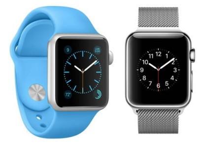 El Apple Watch llegará a más territorios el próximo 17 de julio