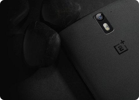 El OnePlus 2 costaría $320 dólares