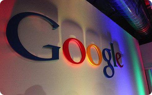 El gobierno de Reino Unido deja los servicios de Microsoft y apuesta por los de Google