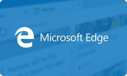 El navegador Edge tendrá un administrador de contraseñas