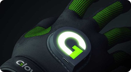 Gloveone los guantes que te permiten sentir la realidad virtual
