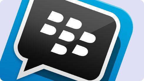 Gran actualización para BBM en todas sus plataformas