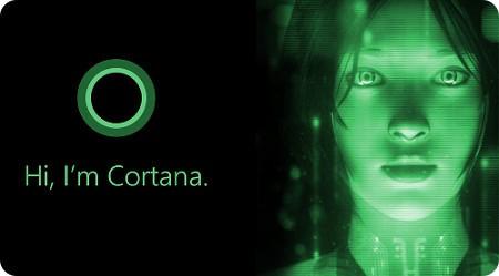 La beta de Cortana para Android llegará en julio