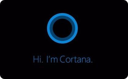 Las nuevas laptops de Toshiba llevarán un botón dedicado para Cortana