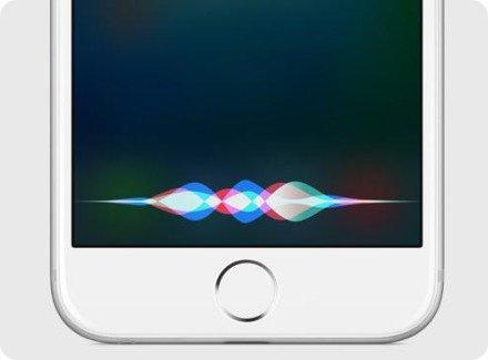 Por qué no se le debe preguntar a Siri sobre el atentado del 911