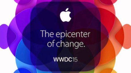 Qué esperamos ver en la WWDC 2015