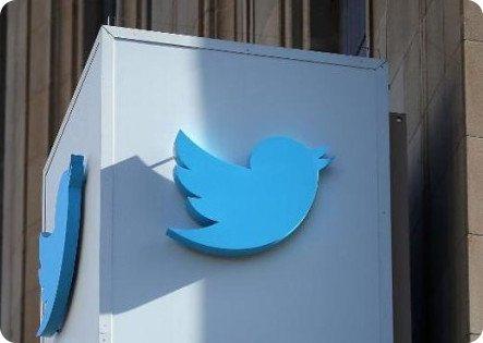 Twitter cambia de CEO y se despide de los 140 caracteres en mensajes directos