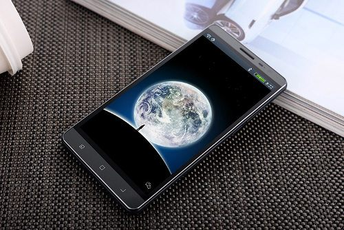 vkworld vk6050 smartphone
