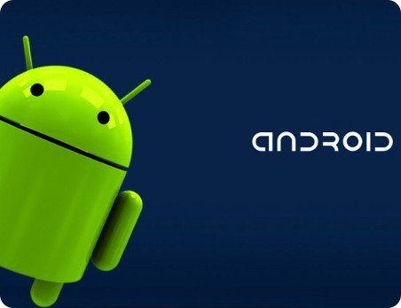 Android ya lleva 10 años en manos de Google
