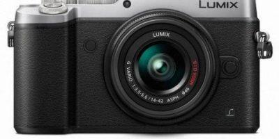 Anunciadas las nuevas Panasonic Lumix GX8 y Lumix Z330