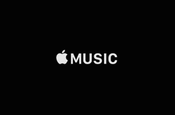 Apple Music ya tiene 10 millones de suscriptores