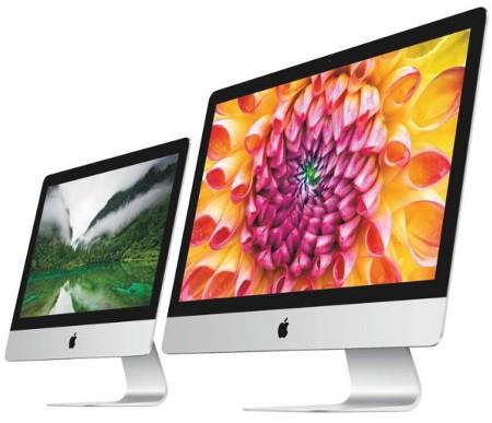 Aumenta notablemente la venta de equipos Mac