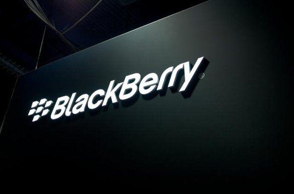 BlackBerry cada vez más cerca de abandonar la venta de smartphones