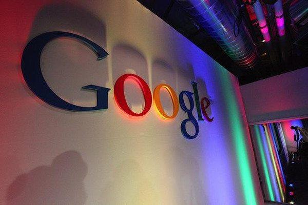 Google está borrando cuentas viejas y que no tienen uso