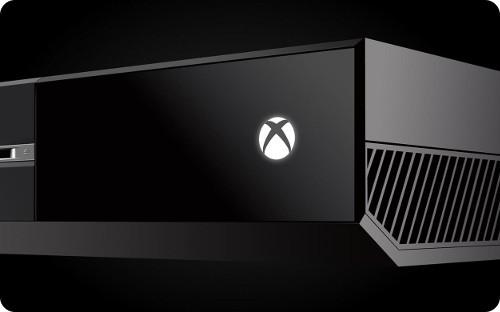 La Xbox One pronto tendrá soporte para mouse y teclado