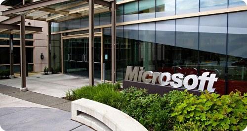 Microsoft anunciará nuevos dispositivos en la IFA 2015