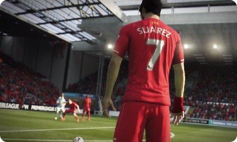 Se confirman los requerimientos mínimos y recomendados para FIFA 16
