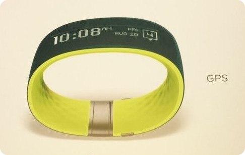 Se retrasa el lanzamiento de la HTC Grip