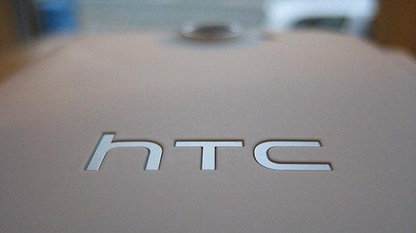 Un nuevo phablet de HTC sería lanzado en pocos meses