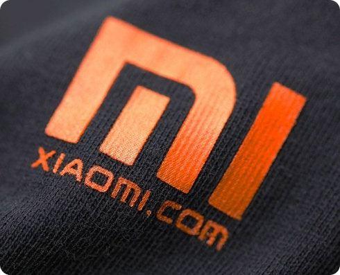 Xiaomi vendió más 35 millones de smartphones en lo que va del año