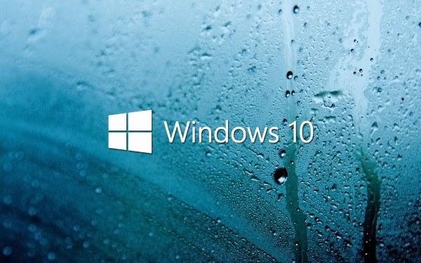 Ya hay 14 millones de dispositivos con Windows 10