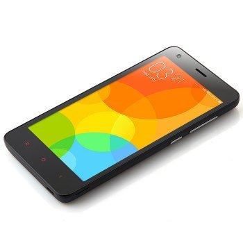 xiaomi redmi 2 pro smartphone