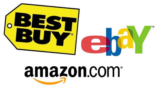 3 tiendas online seguras para comprar en Internet