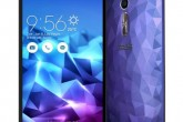 ASUS ZenFone 2 everbuying