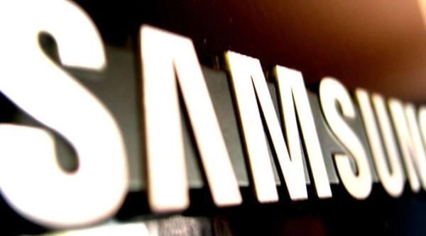 Cae en picada la venta de smartphones de Samsung en Rusia