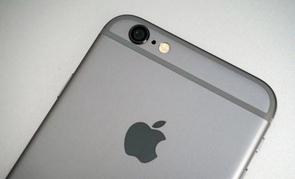 China Mobile confirma detalles de los nuevos iPhones