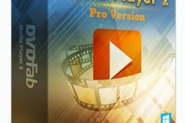 DVDFab: el reproductor multimedia más completo
