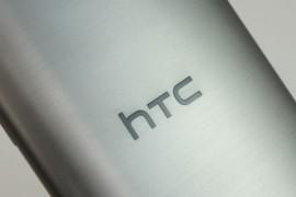 HTC O2: el nuevo smartphone insignia será lanzado el año que viene