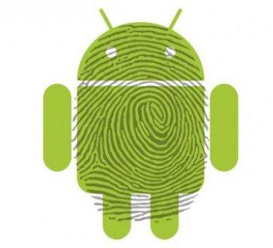 Hackers descubren cómo robar datos de huellas dactilares en móviles Android