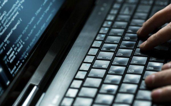 Jóvenes británicos son detenidos por usar un servicio para lanzar ataques DDoS