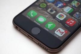 Los nuevos iPhones serán lanzados el 18 de septiembre