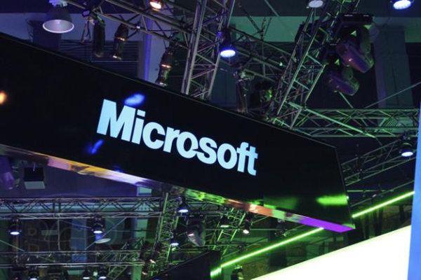 Microsoft no presentará nuevos Lumia en la IFA 2015