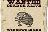 Microsoft-pagará-hasta-100000-dólares-a-quienes-encuentren-bugs