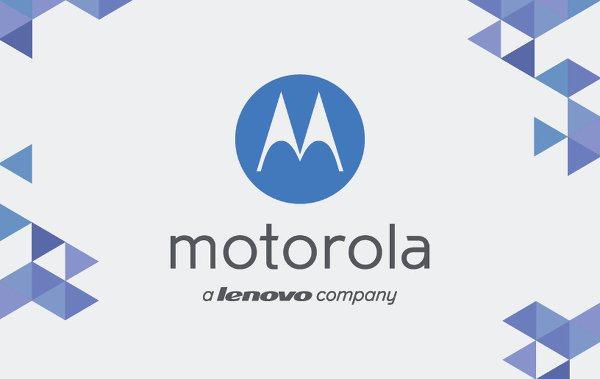 Motorola se encargará de diseñar, desarrollar y fabricar los smartphones de Lenovo